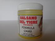 Balsamo Del Tigre China Formula Tiger Balm Pain Relief Rub