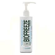 Biofreeze Pain Relieving Gel - 470ml pump