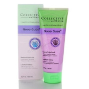Collective Wellbeing Good Glide Unscented