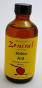 Zeniral Relax Aid