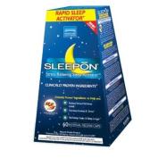 SleepON Deep Sleep Activator 30 Capsules
