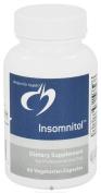 Designs for Health Insomnitol 60c