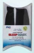 Lite Touch Sleep Mask