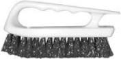 Captains Choice M835 Handy Scrub Brush