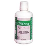 ELF Brands Nature's ERADICATOR Multi-Purpose Enzyme Cleaner
