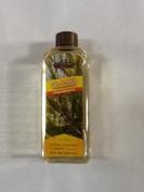 Melaleuca Sol-U-Mel 3-in-1 Cleaner - Original Scent