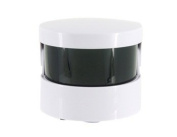 Compact Cordless Sonic Cleaner for Jewels/Dental Appliances