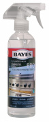 Bayes Premium Stainless Steel BBQ Cleaner/Protectant, 470ml Bottles