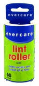 EverCare Adhesive Refills, Lint Pic-Up