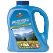 MelaPower 6x Detergent-96-load, Mountain Fresh