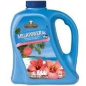 Melapower 6x He Detergent-96-load, Island Breeze