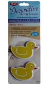Magic Decorative Saftey Duck Treads 8Pcs