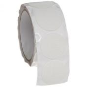 Tenura Anti Slip Bath and Shower Discs White