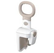 Moen SecureLock Tub Grip - Secure Lock Tub Grip
