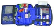 Medicool DIA-PAK Deluxe Diabetic Supply Organiser 1 Each