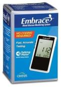 Embrace No-Code Talking Metre Kit w/USB Cable