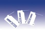 Baseline Home Monofilament - 10 gramme