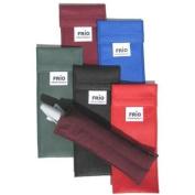FRIO Individual Insulin Cooler Wallet