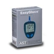 EasyGluco Starter Kit
