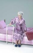 TFI Handirail Bed Assist Rail