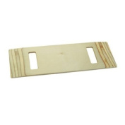 Drive Medical RTL6044 Lifestyle Transfer Board, Wood
