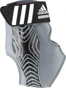 Adidas Adizero Right Ankle Brace