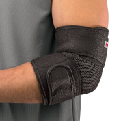 Mueller Sport Care Mueller Sport Care Adjustable Elbow Support One Size
