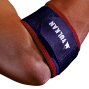 Vulkan Classic Tennis Elbow Strap One Size Fits All