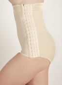 C Section Recovery, Post Pregnancy, Belly Wrap, Postpartum Girdle, Abdominal binder by Wink