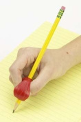 The Pencil Grip Crossover Grip- Classic Colours- Set of 4