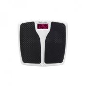 Health o Metre HDR743 Digital Bathroom Scale, 350 lb Capacity