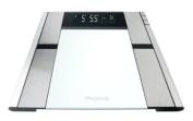 Vitagoods Digital Body Analyzer scale - VGP-3000