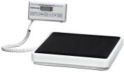 HealthOMeter 349KLX (Health O Metre 349KL) Digital Medical Weight Scale