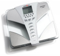 Tanita BC554 Ironman Glass InnerScan Body Composition Monitor Elite Series