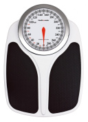 Jarden Home Environment 145KD41 Professional Dial Scale