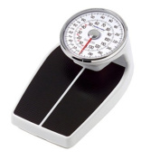 Professional Raised Dial Scale