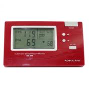 Advocate Arm Blood Pressure Monitor