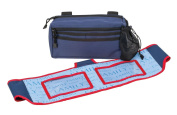 HealthSmart Walker Pouch and Banner Kit