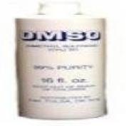 DMSO 70% DMSO Liquid w/Aloe Vera 120ml