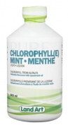 CHLOROPHYLL MINT (500ML) Liquid Brand