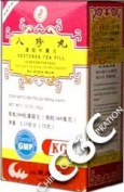 Restorex Tea Pill