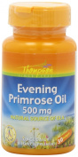 Thompson Nutritional Products Evening Primrose Oil