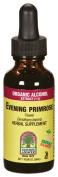 Nature's Answer, Evening Primrose Flower, Organic Alcohol, 1 fl oz
