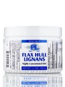 Progressive Labs Flax Hull Lignans 150 Grammes