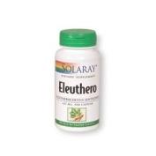 Eleuthero(Siberian Ginseng Root) 425mg - 100 - Capsule
