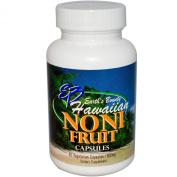 Earth's Bounty, Noni Fruit 500 mg, 60 Veggie Caps