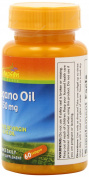 Thompson Nutritional Products Oregano Oil