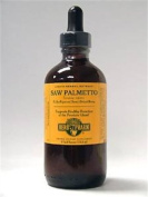 Herb Pharm Saw Palmetto Extract