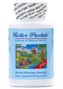 Better Prostate Herbal Supplement 60
