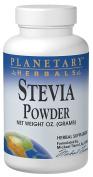 Planetary Formulas Stevia Powder Green 316mg